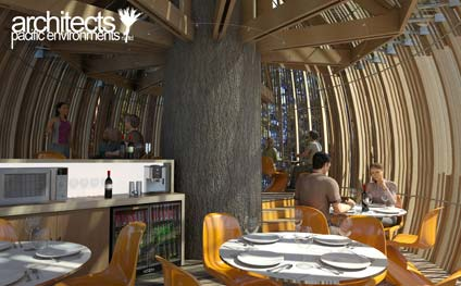yellow-treehouse-cafe