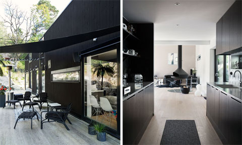 prefab-home-black-barn