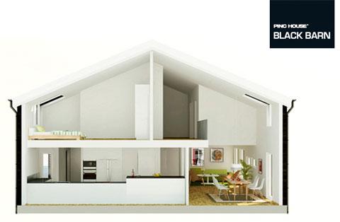 prefab-home-black-barn
