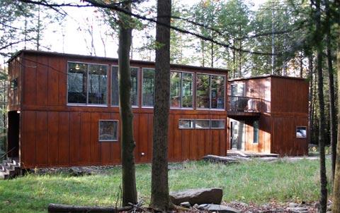 prefab-house-johnson-creek
