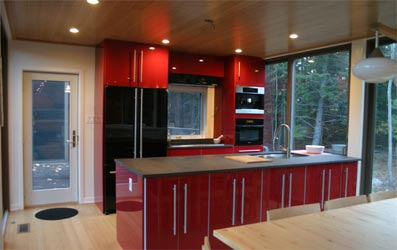 prefab-house-johnson-creek