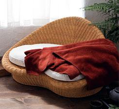 rattan meditation chairs - Rattan Meditation Chair