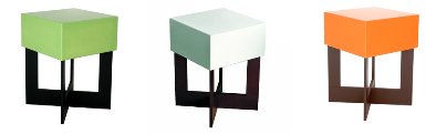 small accent tables tavis - Small accent tables by Tavis