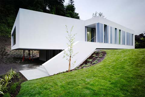 wicklow-house