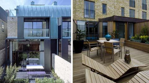 accordia-residential-complex