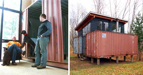 container-cabin-holyoke