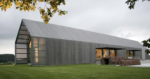 farmhouse-conversion-buroii