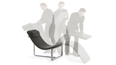 flipt-chaise-lounge