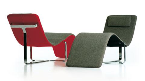 flipt chaise lounge 5 - Flipt chaise lounge