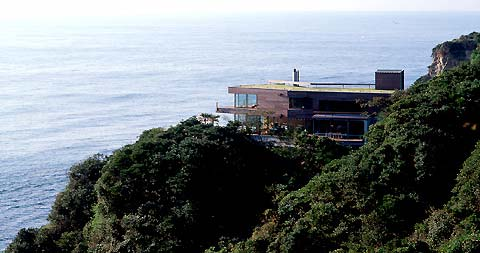 k-villa-aoki-jun