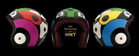 les-ateliers-ruby-helmets