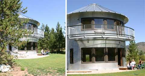 monte-silo-home