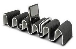 device-organizer-geargripper