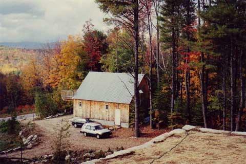 prefab-barns-shelter-kit
