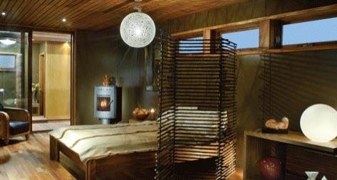 prefab-cabin-bluesky-mod