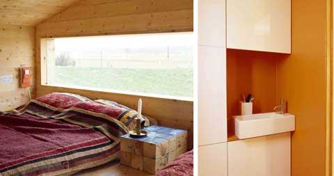 small beach house 3 - Small Beach House