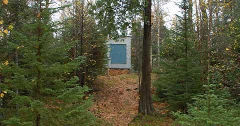 small-cabin-clara