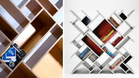 storage case quad 2 - Quad storage case