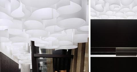 unique-lamps-xel-ha