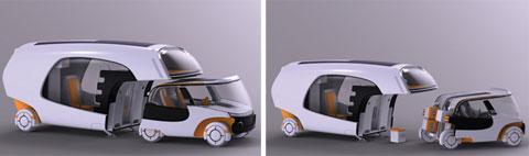 colim-caravan-car