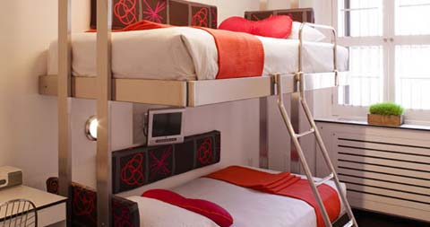 nyc-pod-hotel