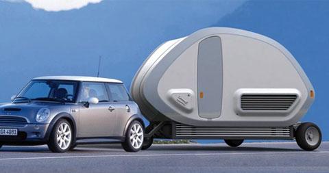 252-living-area-trailer