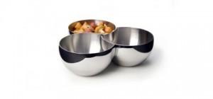 3-piece-bowl-liasion