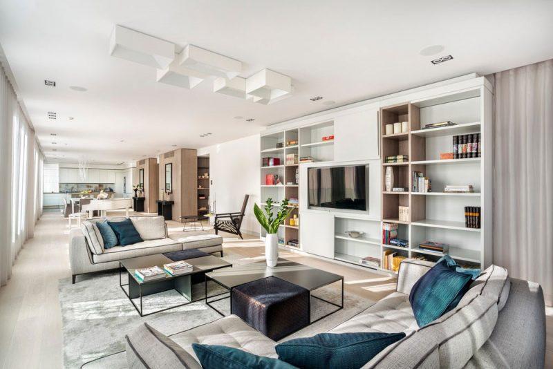360-penthouse-design-knof1