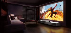 4k projector sony 300x140 - Sony 4K Ultra Short Throw Projector