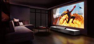 4k-projector-sony