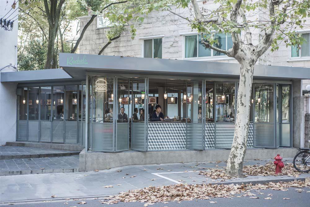 50s burger joint design nh 1000x668 - Rachel's Burger