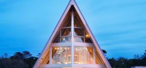 a-frame-house-bca