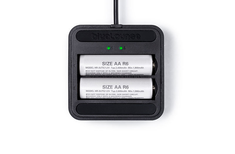 aa-batteries-recharger-aaden