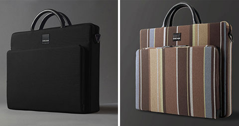 acme-made-slim-cargo-laptop-bag