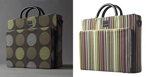 Acme Made Slim Cargo Laptop Bag Bags