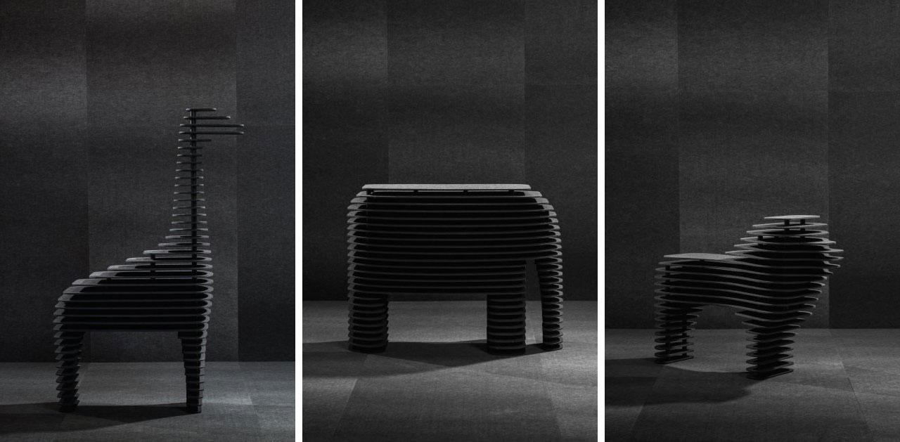 acoustic-sculptures-devorm1