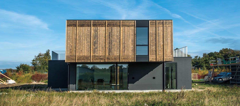 adaptable-family-house-hla