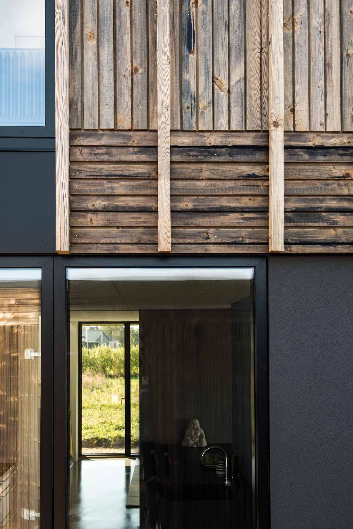 adaptable-family-house-hla3