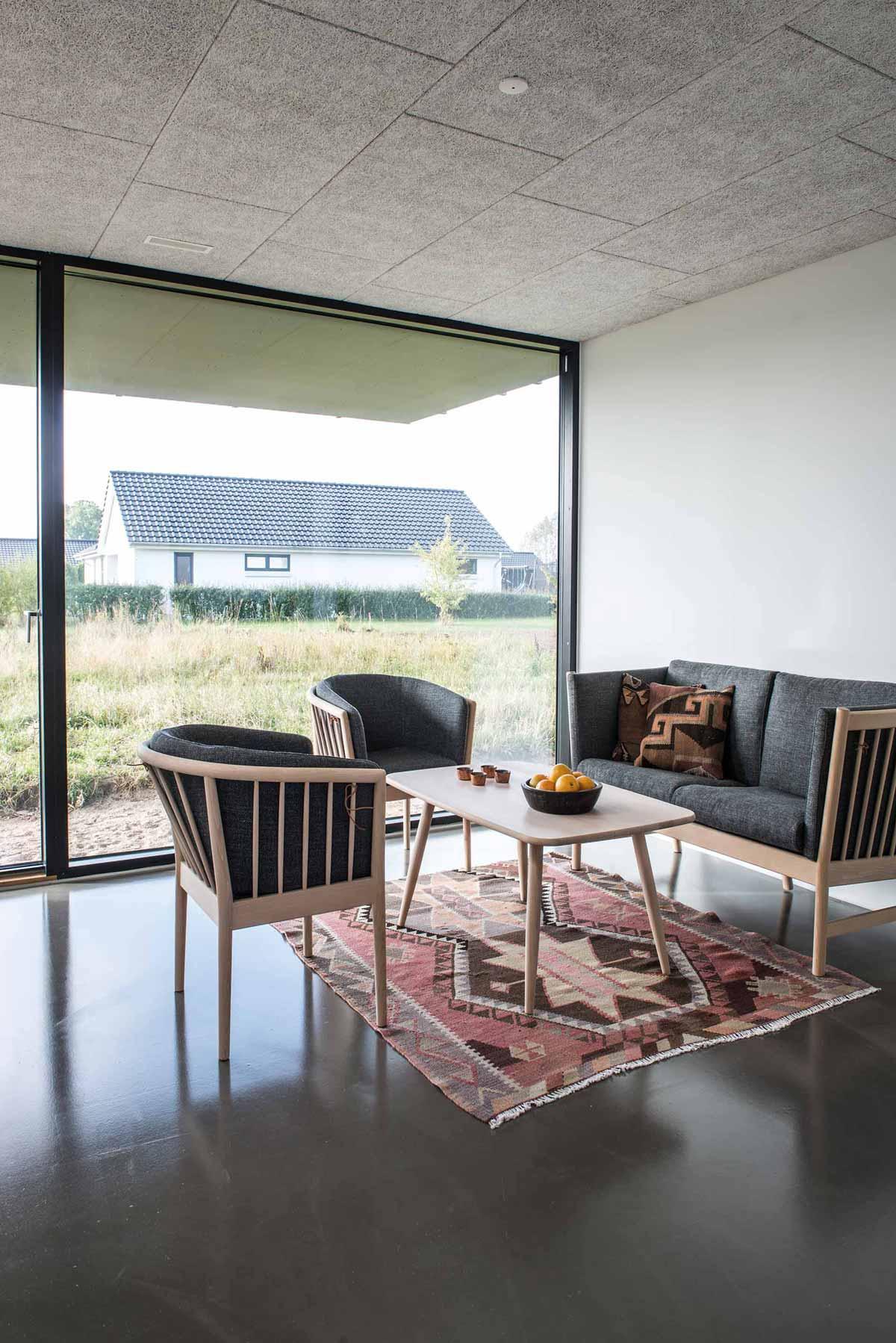 adaptable-family-house-hla5