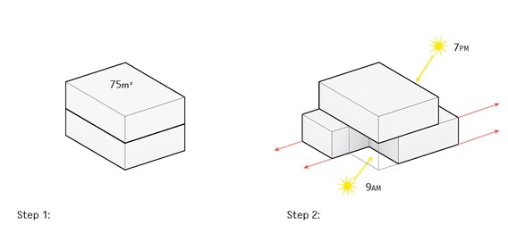 adaptable-house-plan-hla
