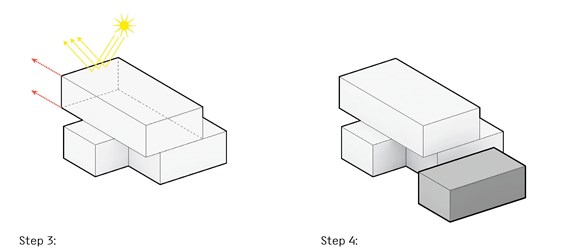 adaptable-house-plan-hla2