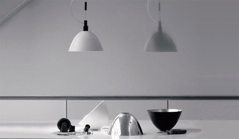 adjustable-pendant-light-2