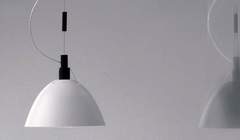 adjustable-pendant-light-3