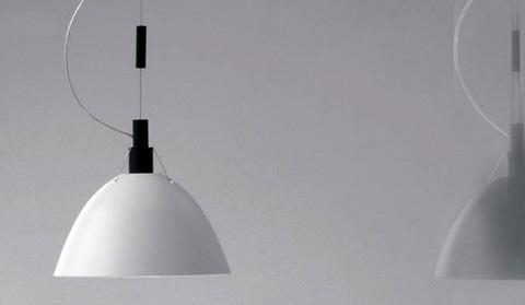 adjustable-pendant-light-3