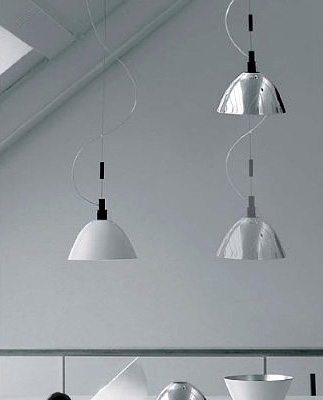 adjustable-pendant-light
