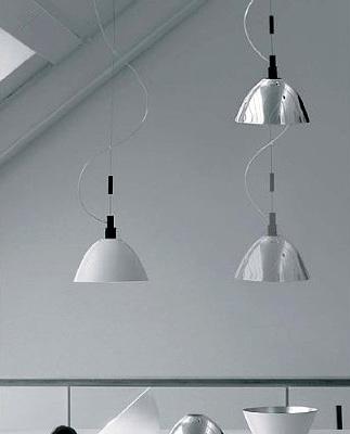Max up down light lighting adjustable pendant light aloadofball Image collections