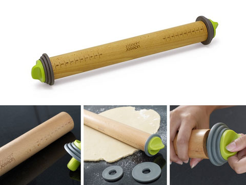 adjustable-rolling-pin-2