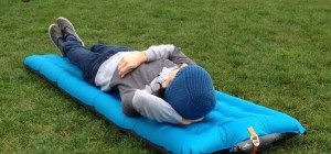 air-mattress-airpad4