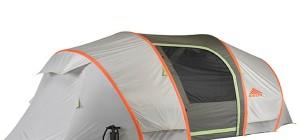 air-tent-kelty-mach6