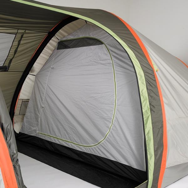 Air Tent Kelty Mach63